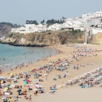 Holiday Photo Diary: Albufeira