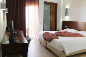 Our Room at Aqua Pedra Dos Bicos