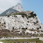 Holiday Photo Diary: National Day in Gibraltar