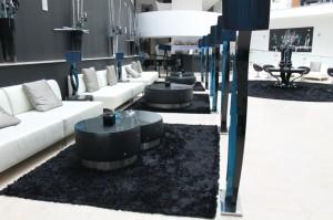 Hotel Lounge at Aqua Pedra Dos Bicos