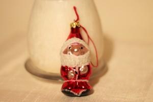 Father Christmas 8