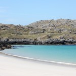 Achmelvich – The Beach You Wouldn't Believe Is In Scotland