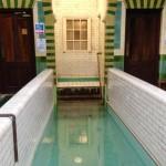 The Victorian Baths, Carlisle