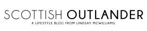 scottishoutlander_header