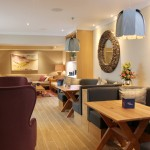 Taste of Relaxation Spa Day, North Lakes Hotel & Spa