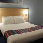 #Bloggerlodge at Travelodge Gateshead Hotel
