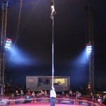 Big Kid Circus 2016